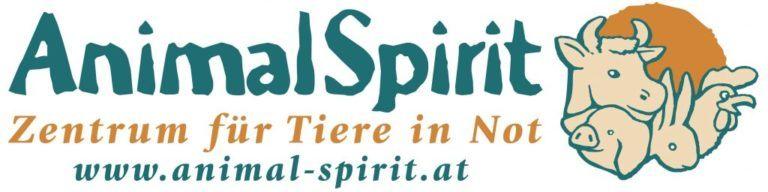 Animal-Spirit-Logo
