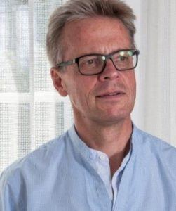 Dr. Stephan Duschel