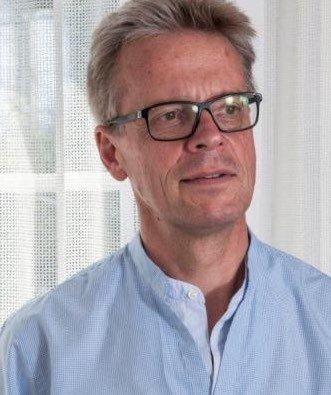Dr. Stephen Duschel