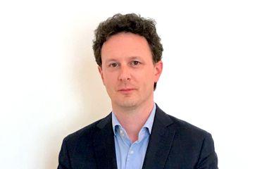Mag. Wolfgang Rafaseder