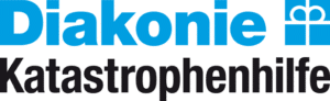 Diakonie-Katastophenhilfe-Logo