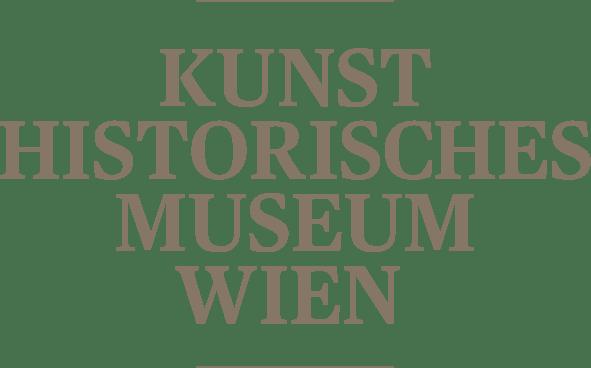 Kunsthistorisches-Museum