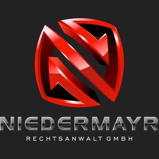 Kanzlei Niedermayr Rechtsanwaelte Gmbh