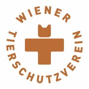 Wiener-Tierschutzverein-Logo