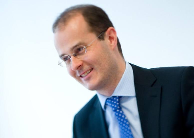 Anwalt Mag. Stephan Zinterhof