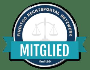 Finditoo-Rechtsportal-Netzwerk-emblem
