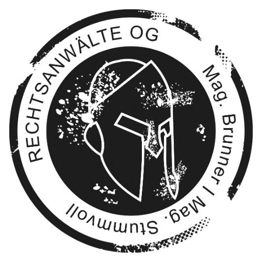 Mag. Michael Stummvoll Graz Logo