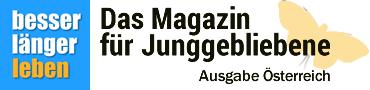 Besserlaengerleben-Onlineportal50