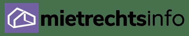 Mietrechtsinfo.at-Logo